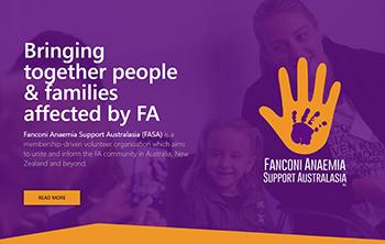 www.fasa.org.au