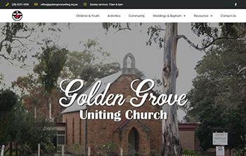 www.goldengroveuniting.org.au