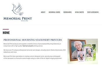 www.memorialprint.com.au